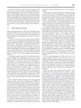 The use of health information technology in seven nations - Page 4