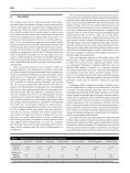 The use of health information technology in seven nations - Page 5