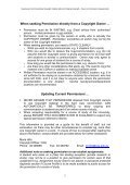 Bulletin 6 - Central Queensland University - Page 2