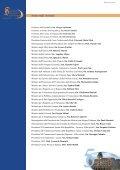 5ª Conferenza Nazionale sulle politiche antidroga - 5a Conferenza ... - Page 4