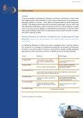 5ª Conferenza Nazionale sulle politiche antidroga - 5a Conferenza ... - Page 7