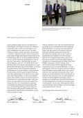 Zuhause - Seite 3
