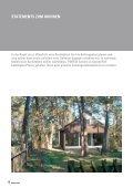 Zuhause - Seite 4