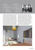 Zuhause - Seite 5