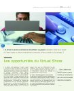 Livre blanc applications Open Source - Bull - Page 7