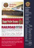 *Rail & Road Dec07 v2.indd - Rail, Tram and Bus Union of NSW - Page 2
