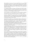 634 Kb - GuíaSalud - Page 6