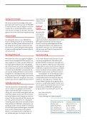 lees het hele artikel (PDF 1,15 MB) - Phoenix Contact - Page 2