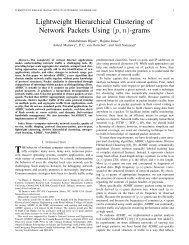paper - Carleton University