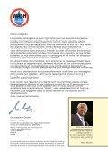 veuillez déchirer cette publication - ACT - Advanced Communication ... - Page 3