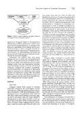 Ecotourism, sustainable development, and ... - WIDECAST - Page 3
