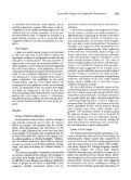 Ecotourism, sustainable development, and ... - WIDECAST - Page 5