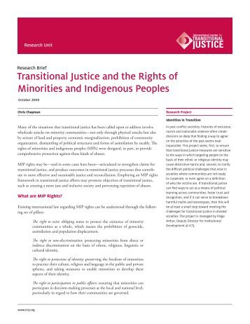 Download PDF - International Center for Transitional Justice