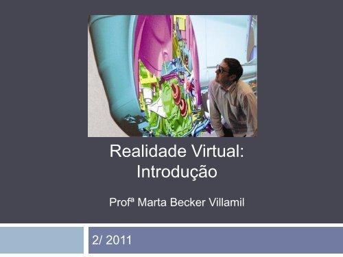 Virtual - Unisinos