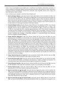 anexo ii - termo de referência edital rfp nº 21018/2013 ... - Pnud - Page 4
