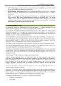 anexo ii - termo de referência edital rfp nº 21018/2013 ... - Pnud - Page 6