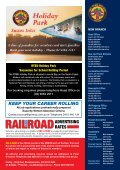 Rallies protest Government attacks on Workers - Rail, Tram and Bus ... - Page 2