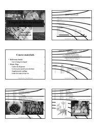 Tropics Introduction - Aggie Horticulture - Texas A&M University