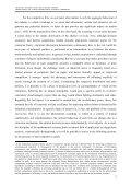 Competition Law, Cartel Enforcement & Leniency Program - Page 3