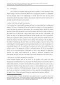 Competition Law, Cartel Enforcement & Leniency Program - Page 6