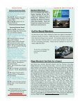 Blue Ridge Heritage Days 2010 - Blowing Rock Chamber of ... - Page 2