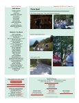 Blue Ridge Heritage Days 2010 - Blowing Rock Chamber of ... - Page 4