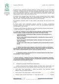 ordenanza 0-eus - Ayuntamiento de Vitoria-Gasteiz - Page 3