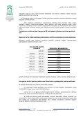 ordenanza 0-eus - Ayuntamiento de Vitoria-Gasteiz - Page 6