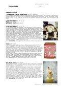 nous ne marcherons plus jamais seuls - Centre culturel suisse - Page 5