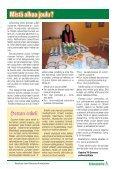 Mistä alkaa joulu - Kirkonpalvelijat ry - Page 2