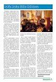 Mistä alkaa joulu - Kirkonpalvelijat ry - Page 4
