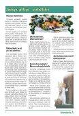 Mistä alkaa joulu - Kirkonpalvelijat ry - Page 6