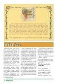 Mistä alkaa joulu - Kirkonpalvelijat ry - Page 7