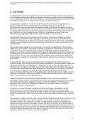 Les racines du problème - Critical Information Collective - Page 4
