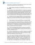 TN-23 Guidelines for Establishing the Pressure Rating for Multilayer ... - Page 5