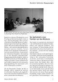 Deutsch-türkische Begegnungen - Gemeinnützige Treuhandstelle ... - Seite 7
