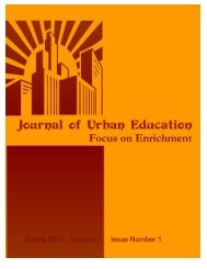 Download - Southern University New Orleans