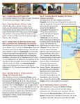 to download a PDF of the Biblical Tour Brochure. - Hannibal ... - Page 2