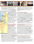 to download a PDF of the Biblical Tour Brochure. - Hannibal ... - Page 3