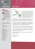 Issue 2 : April - June 2009 - malaysian society for engineering and ... - Page 2