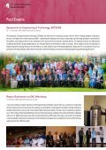 Issue 2 : April - June 2009 - malaysian society for engineering and ... - Page 4