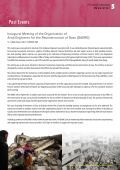 Issue 2 : April - June 2009 - malaysian society for engineering and ... - Page 5