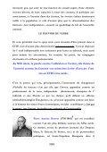mais un avocat roi aux pieds d'argile - le cercle du barreau - Page 6