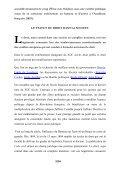mais un avocat roi aux pieds d'argile - le cercle du barreau - Page 7