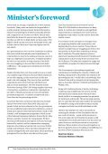New Zealand Suicide Prevention Action Plan 2013–2016 - SPINZ - Page 2