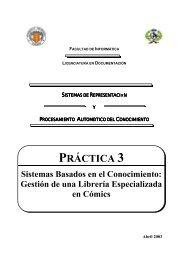 Boletín Práctica