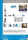 CATALOGO Embalajes-1-1-H-E-1 - Qsi - Page 4