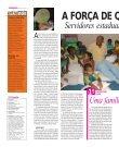 Novembro - Governo da Bahia - Page 2