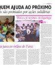 Novembro - Governo da Bahia - Page 3