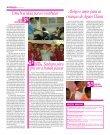 Novembro - Governo da Bahia - Page 4